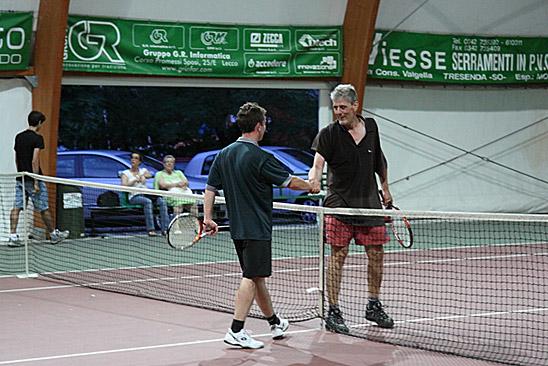 tenniscolico_233
