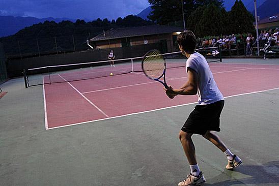 tenniscolico_239