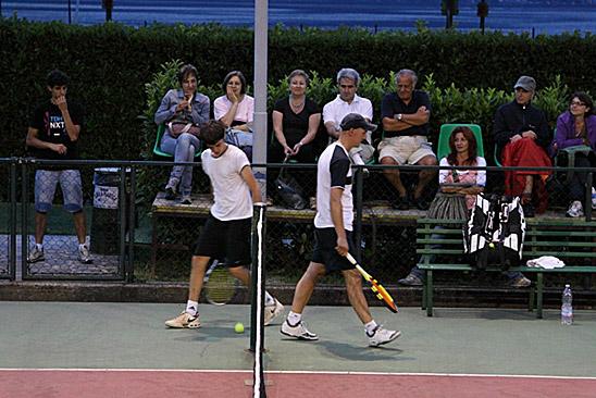 tenniscolico_242