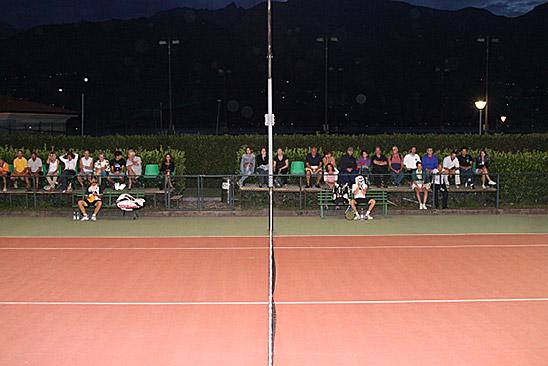 tenniscolico_244