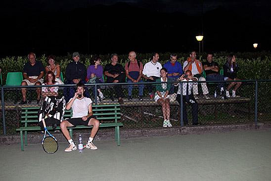 tenniscolico_255