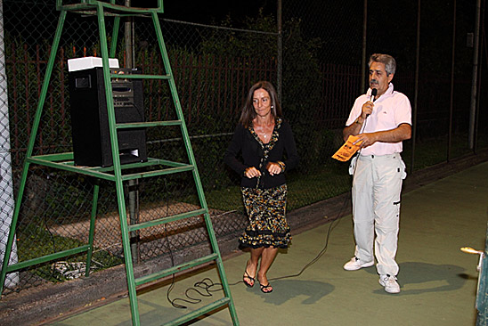 tenniscolico_262