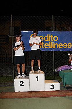 tenniscolico_269
