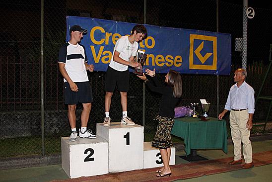 tenniscolico_270