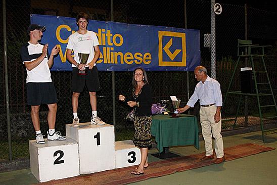 tenniscolico_271