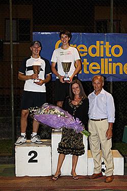 tenniscolico_275