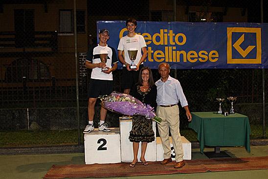 tenniscolico_276