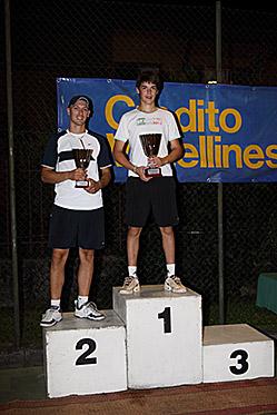 tenniscolico_277
