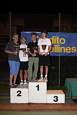 tenniscolico_285
