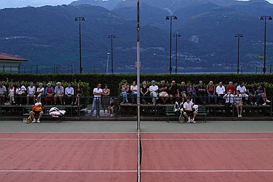 tenniscolico_409