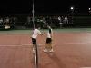 tenniscolico_251