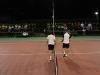 tenniscolico_252