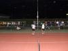 tenniscolico_253