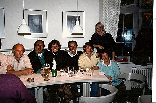1989_5