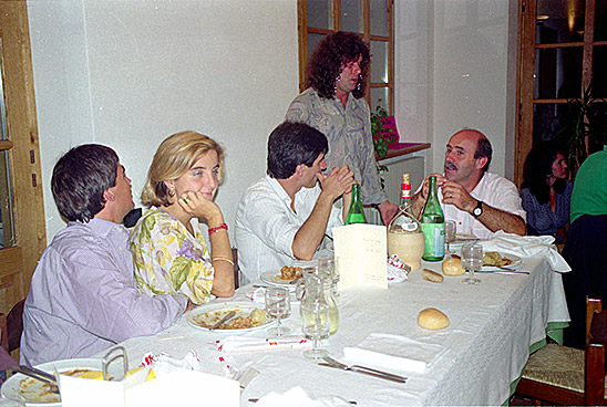 1992_11