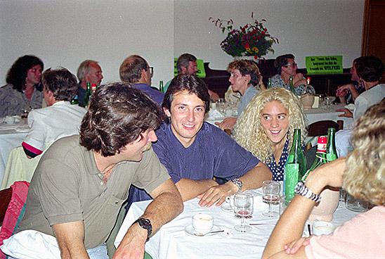 1992_18