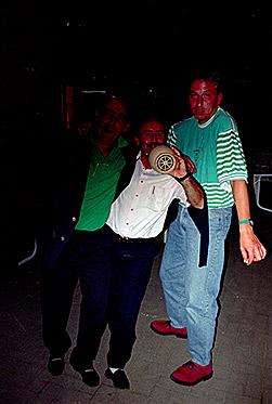 1992_30