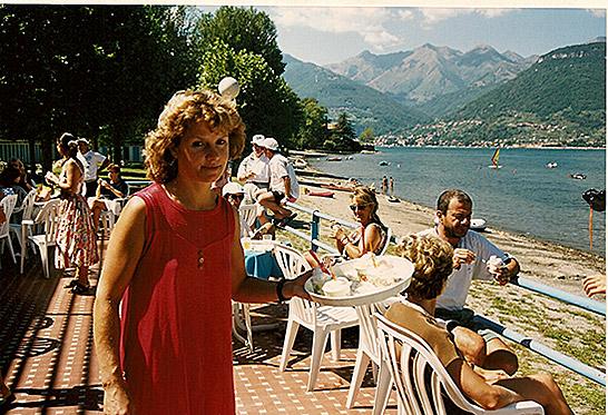 1994_4