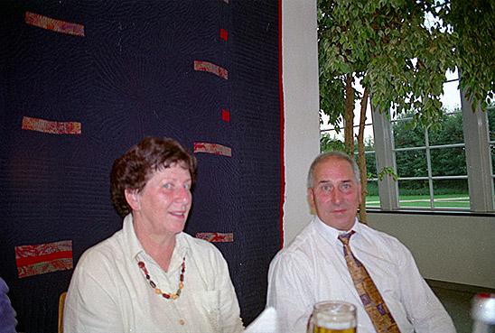 1996_10