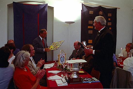 1996_13