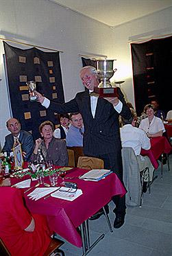 1996_15