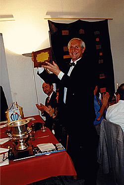1996_16