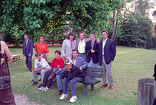 1996_5