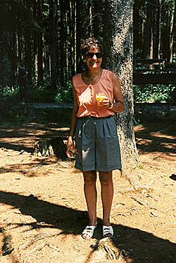 1996_x1