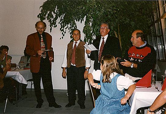 1998_2