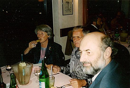 2001_7