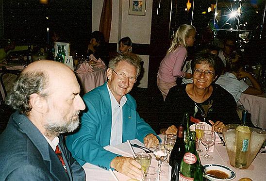 2001_9