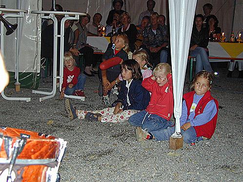 2002_10