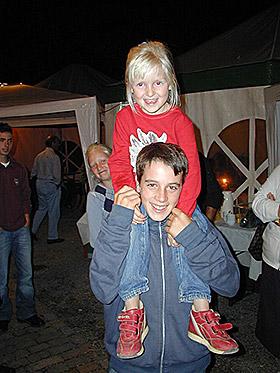 2002_11