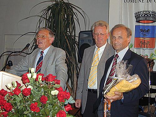 2002_14