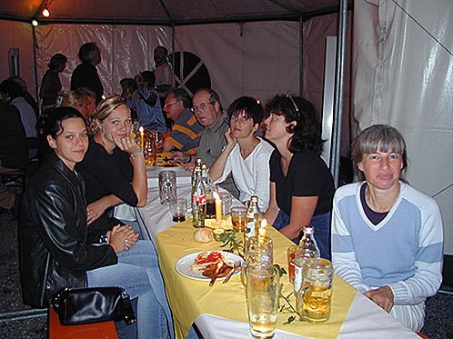 2002_7