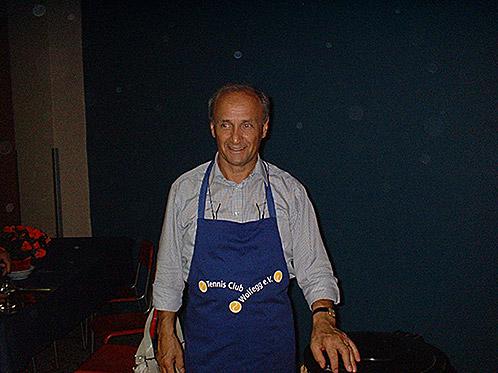 2003_18