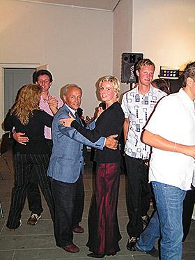 2004_10