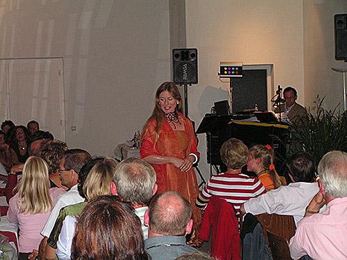 2004_13