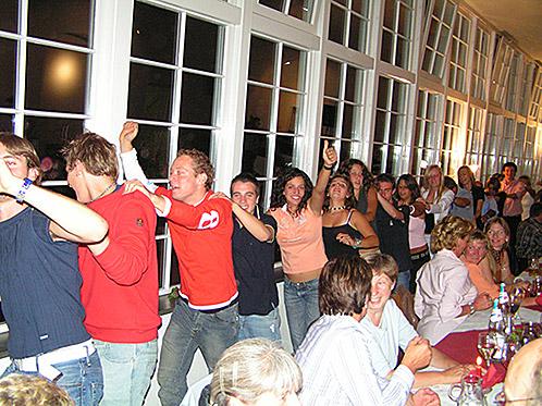 2004_14