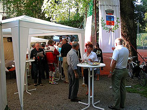 2004_20