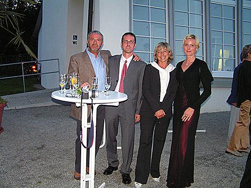 2004_7