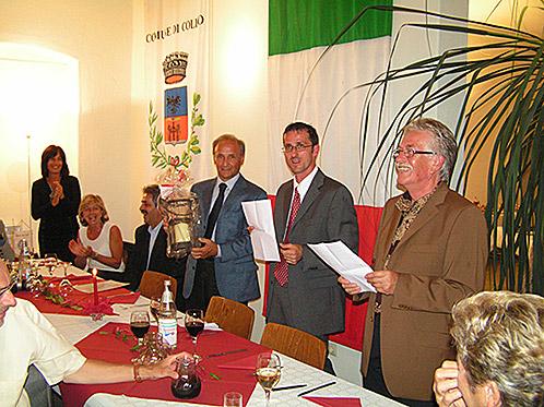 2004_8