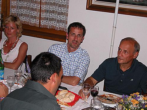 2006_16