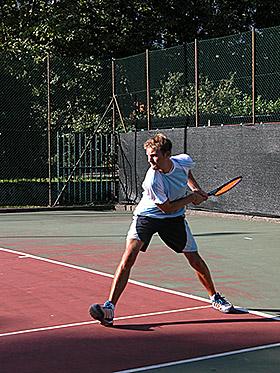2006_19
