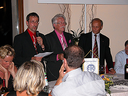 2006_25