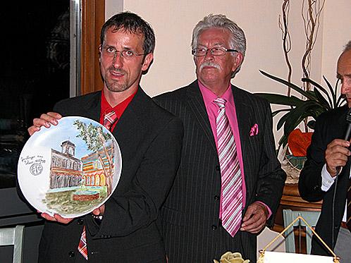 2006_26
