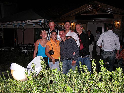 2006_30