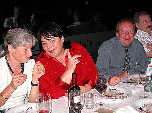 2006_32