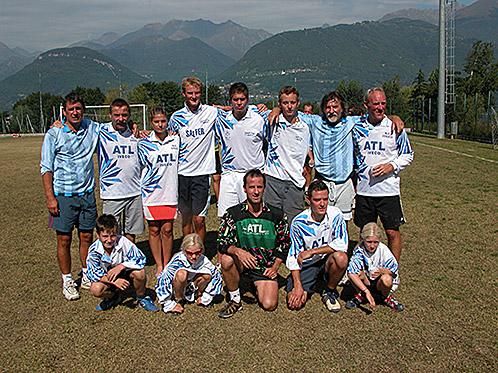 2006_36