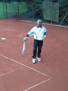 2007_11a